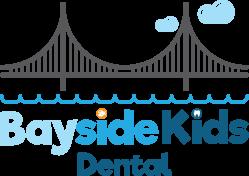 Bayside Kids Dental